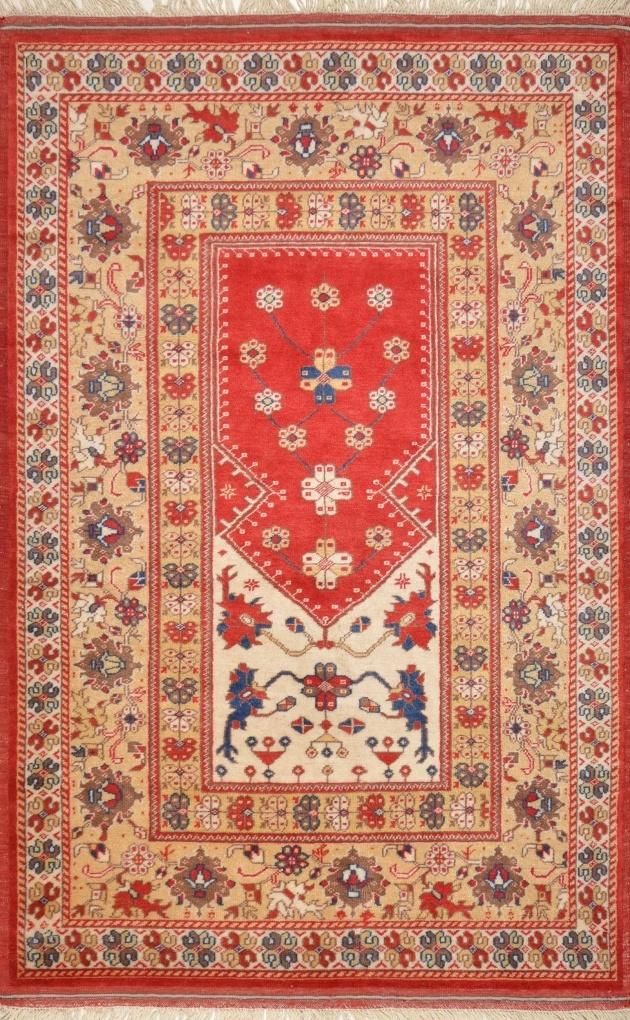 Интернет магазин ковров ручной работы